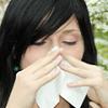 Аллергическая