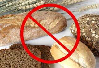 Может быть аллергия на хлеб у взрослых thumbnail