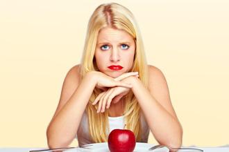 Зачем нужна диета при экземе?