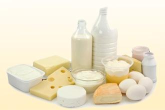 Если у грудничка выявлена аллергия к БКМ, нужно полностью отказаться от молочных продуктов
