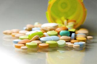 Препарат Афала от простатита