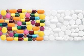 Свойства препарата Простатилен