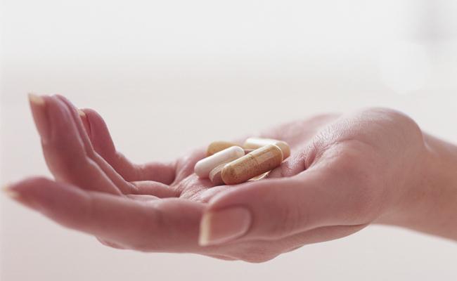 Флуконазол как принимать при простатите