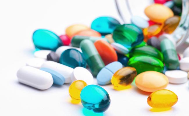 Отзывы о препарате Простадоз