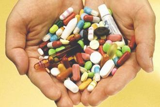 Характеристика препарата Сиалис