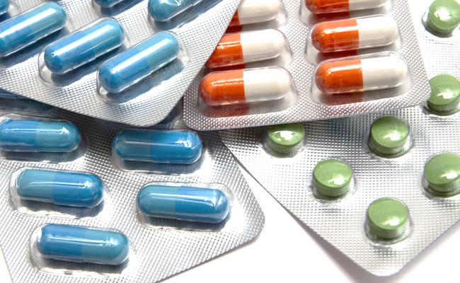Побочные эффекты препарата Сиалис