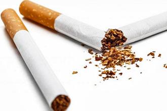 Вред курения при простатите