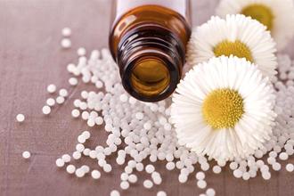 Преимущества гомеопатии при простатите