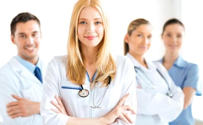 Что делает врач при простатите