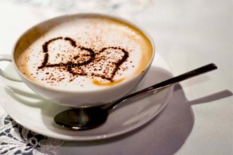 Простатит и кофе