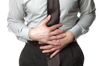 Риск заболевания простатитом